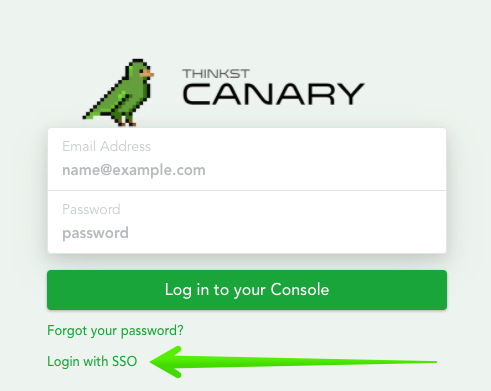 canaryconsole_login.png