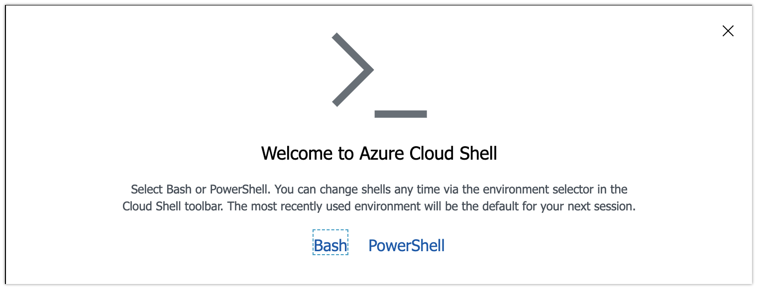 AZURE_Bash_PowerShell.png
