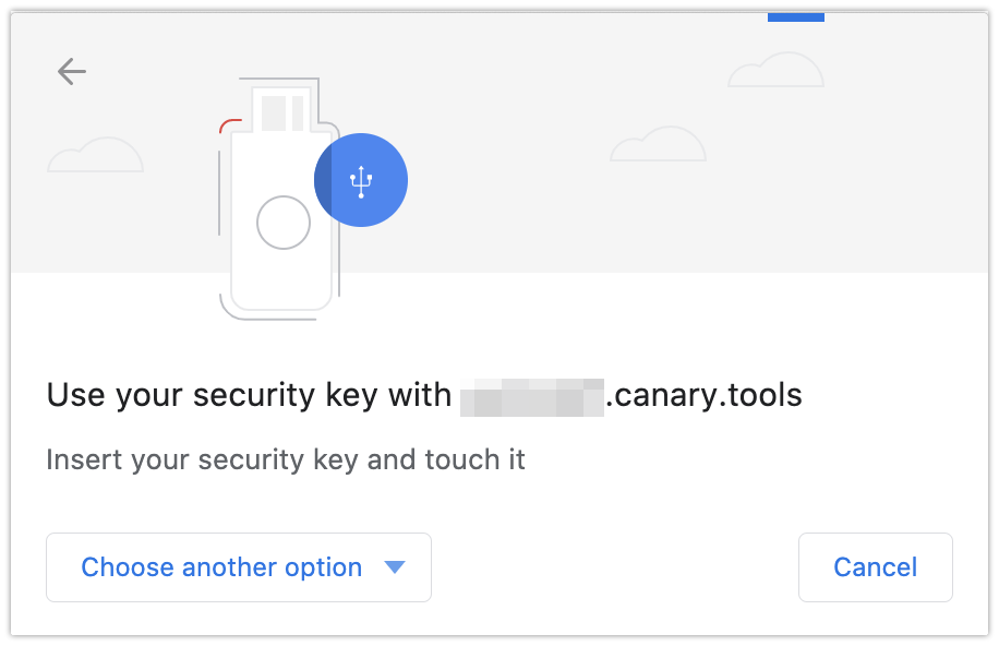 Security_Key.png